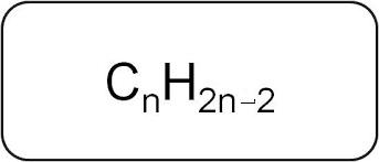 پاورپوینت با عنوان بررسی گروه هیدروکربنی آلکین ها در 26 اسلاید