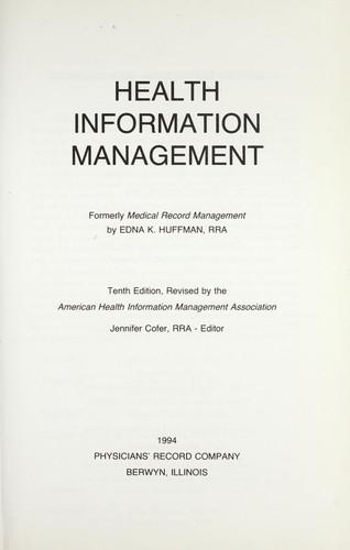 پاورپوینت کامل و جامع با عنوان سیستم های اطلاعات بیمارستانی (HIS) در 155 اسلاید