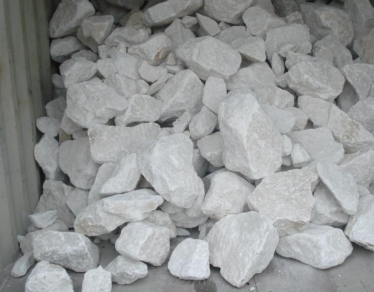 پاورپوینت با عنوان سنگ آهک و کاربرد آن در ساختمان در 21 اسلاید