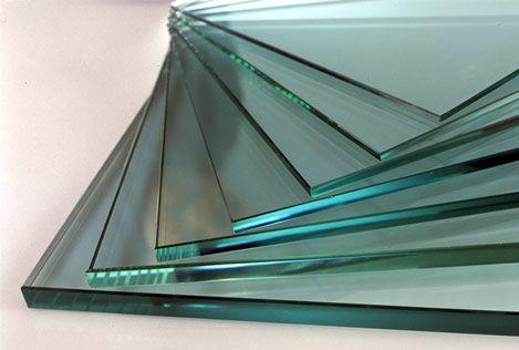 پاورپوینت کامل و جامع با عنوان شیشه، روش تولید و کاربردهای آن در 35 اسلاید