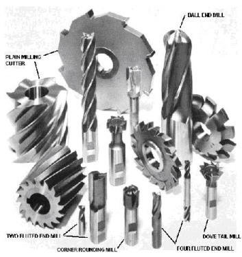 پاورپوینت کامل و جامع با عنوان انواع فولاد ابزار و کاربرد آن ها در 53 اسلاید