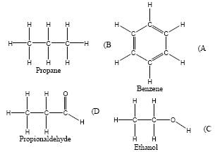 پاورپوینت کامل و جامع با عنوان فرآیندهای تهیه ترکیبات آلی در 74 اسلاید