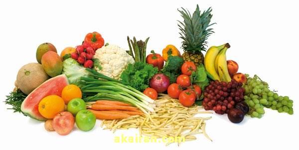 پاورپوینت کامل و جامع با عنوان میوه کاری، سبزی کاری و گل کاری در 76  اسلاید