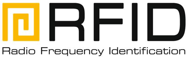 پاورپوینت کامل و جامع با عنوان تکنولوژی RFID و کاربردهای آن در 56 اسلاید