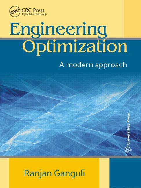 تحقیق کامل و جامع با عنوان روش های مدرن بهینه سازی به صورت Word در 36 صفحه