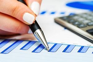 پاورپوینت کامل و جامع با عنوان سیستم حسابداری دستی در 34 اسلاید