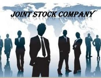 پاورپوینت کامل و جامع با عنوان حسابداری شرکت های سهامی در 197 اسلاید