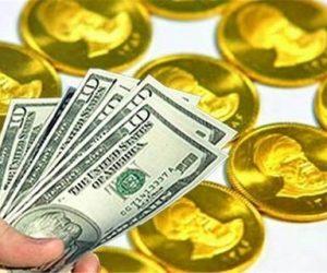 پاورپوینت کامل و جامع با عنوان تامین مالی (سرمایه مالی) میان مدت و بلند مدت در 177 اسلاید