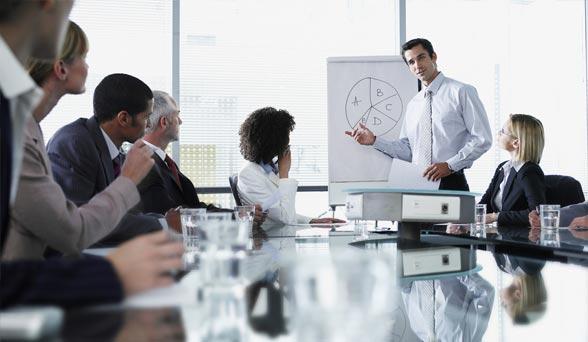 پاورپوینت کامل و جامع با عنوان اشکال توسعه شرکت ها در 45 اسلاید