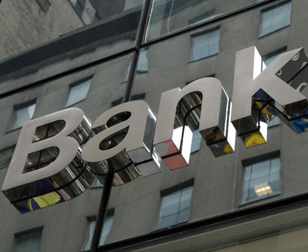 پاورپوینت کامل و جامع با حسابرسی موجودی های صندوق بانک در 37 اسلاید