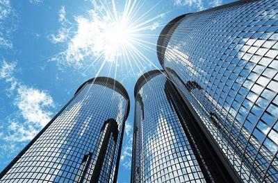 پاورپوینت کامل و جامع با عنوان شرکت های تجارتی در 108 اسلاید