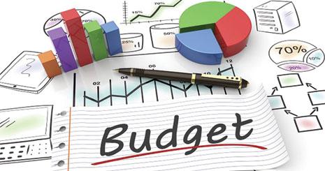 پاورپوینت کامل و جامع با عنوان طبقه بندی بودجه در 51 اسلاید