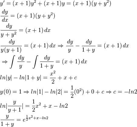 پاورپوینت کامل و جامع با عنوان معادلات دیفرانسیل مرتبه دوم در ۵۵ اسلاید