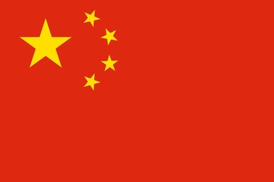 پاورپوینت کامل و جامع با عنوان بررسی کامل کشور چین در 61 اسلاید