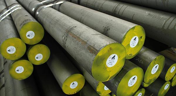 پاورپوینت کامل و جامع با عنوان آشنایی با فولادهای آلیاژی در 85 اسلاید