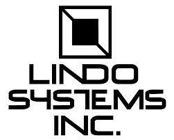 پاورپوینت کامل و جامع با عنوان آموزش نرم افزار Lindo (برنامه ریزی خطی و غیر خطی) در 65 اسلاید