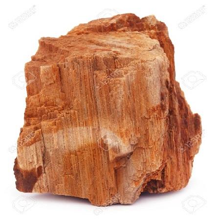 پاورپوینت کامل و جامع با عنوان سنگ های رسوبی و انواع آنها در 104 اسلاید