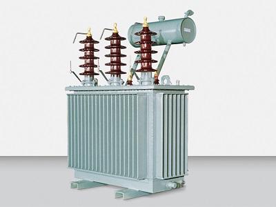 پاورپوینت کامل و جامع با عنوان ترانسفورماتورهای الکتریکی در 40 اسلاید