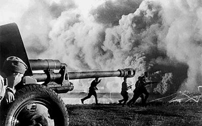 پاورپوینت کامل و جامع با عنوان تاریخ جنگ جهانی اول در 35 اسلاید