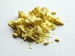 پاورپوینت کامل و جامع با عنوان شیمی عناصر غیر فلزی (نافلزها) در 46 اسلاید