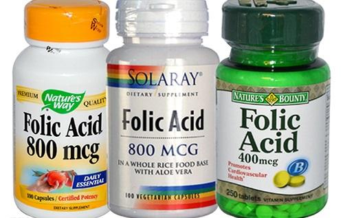 پاورپوینت کامل و جامع با عنوان اسید فولیک و نقش آن در بدن در 24 اسلاید