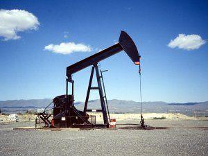پاورپوینت با عنوان تزریق نیتروژن در چاه های نفت در 19 اسلاید