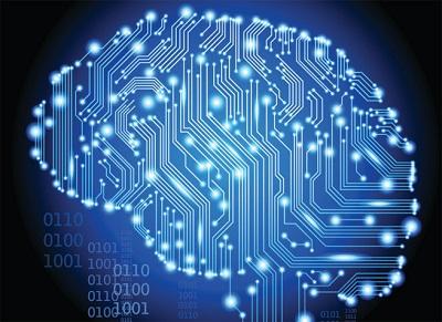 پاورپوینت کامل و جامع با عنوان طراحی مدارهای نورومورفیک (Neuromorphic) در 71 اسلاید