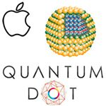 پاورپوینت کامل با عنوان نقطه های کوانتومی جاسازی شده در نانو ساختارهای فوتونیکی در 20 اسلاید