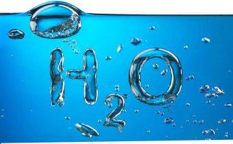 پاورپوینت کامل و جامع با عنوان شیمی آب، ویژگی ها، آلودگی ها و منابع آن در 41 اسلاید