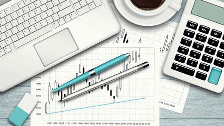 پاورپوینت کامل و جامع با عنوان خريد و فروش كالا بين شركت ها با روش ارزش ويژه در 47 اسلاید