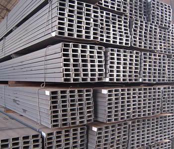 پاورپوینت کامل و جامع با عنوان بررسی جوش در فولادهای پر استحکام کم آلیاژ (HSLA) در 57 اسلاید