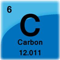 پاورپوینت کامل و جامع با عنوان بررسی کامل عنصر کربن در 42 اسلاید