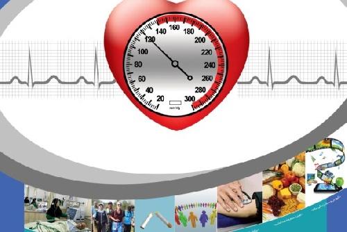 پاورپوینت کامل و جامع با عنوان شاخص های ملی سلامت در 480 اسلاید
