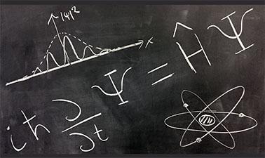 پاورپوینت کامل و جامع با عنوان ساختار حالت های مقید در مکانیک کوانتومی در 61 اسلاید