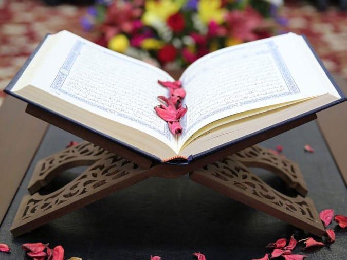 پاورپوینت کامل و جامع با عنوان جزء یازدهم قرآن کریم به همراه ترجمه در 179 اسلاید