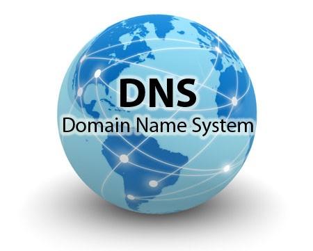 پاورپوینت کامل و جامع با عنوان سرويس دهنده هاي نام حوزه DNS و اصول مديريت شبکه SNMP در 36 اسلاید