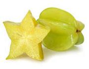 پاورپوینت کامل و جامع با عنوان بررسی کامل میوه ستاره ای یا کارامبولا (Carambola) در 34 اسلاید