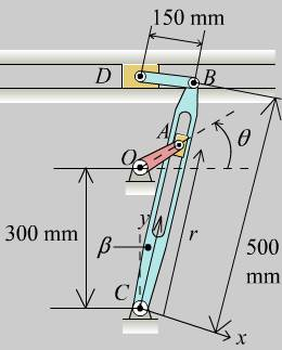 پاورپوینت کامل و جامع با عنوان دینامیک ذره در فیزیک هالیدی 1 در 75 اسلاید