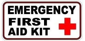 پاورپوینت کامل و جامع با عنوان کمک های اولیه در مواقع اورژانسی در 22 اسلاید