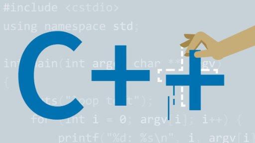 پاورپوینت کامل و جامع با عنوان برنامه نویسی شی گرا در زبان سی پلاس پلاس در 46 اسلاید