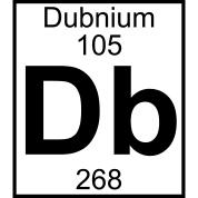 پاورپوینت کامل و جامع با عنوان بررسی عنصر دوبنیم در 14 اسلاید