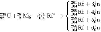 پاورپوینت کامل و جامع با عنوان بررسی عنصر رادرفوردیم در 55 اسلاید