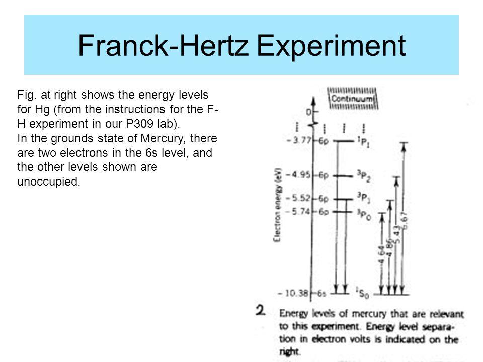 پاورپوینت کامل و جامع با عنوان مدل اتمی بور - رادرفورد و نارسایی های این مدل و آزمایش فرانک - هرتز در 69 اسلاید
