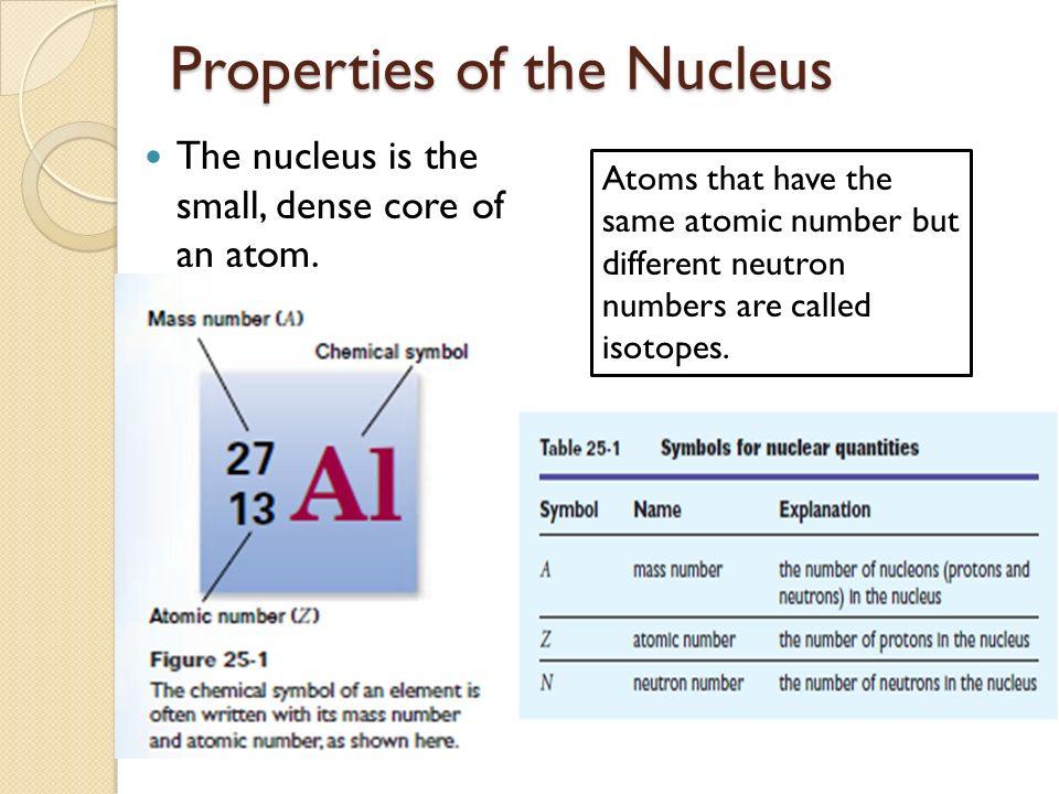 پاورپوینت کامل و جامع با عنوان خواص هسته اتم در 67 اسلاید