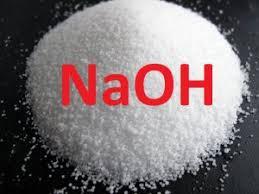 پاورپوینت کامل و جامع با عنوان بررسی سدیم هیدروکسید یا سود سوزآور در 24 اسلاید