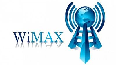 پاورپوینت کامل و جامع با عنوان بررسی فناوری وایمکس (WiMAX) در 34 اسلاید