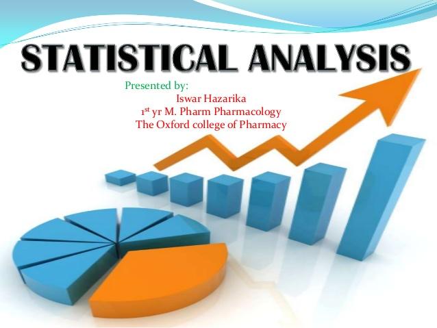پاورپوینت کامل و جامع با عنوان استنباط آماری برآورد نقطه ای در 160 اسلاید