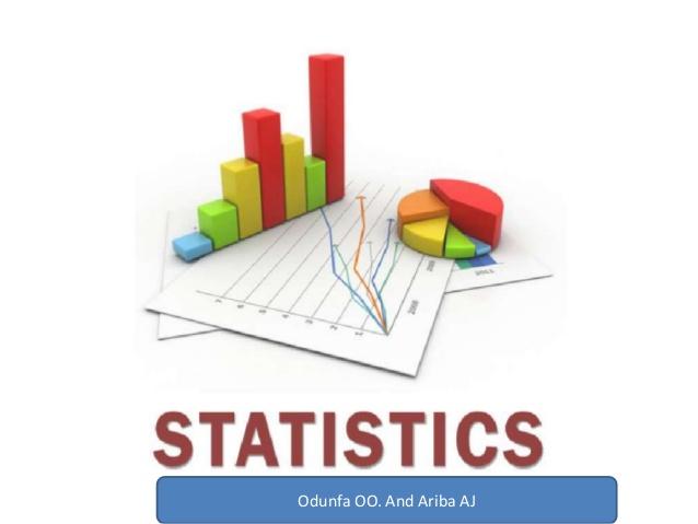 پاورپوینت کامل و جامع با عنوان جدول های توافقی چند طرفه در آمار در 29 اسلاید