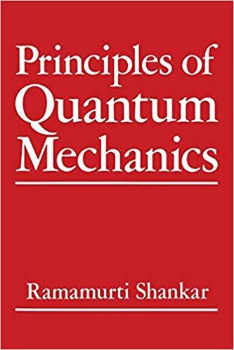 پاورپوینت کامل و جامع با عنوان اصول موضوعه مکانیک کوانتومی در 31 اسلاید