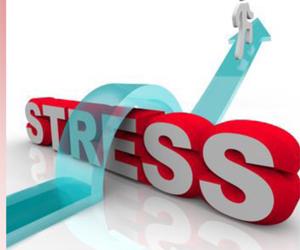 پاورپوینت کامل و جامع با عنوان استرس و کنترل آن در 29 اسلاید